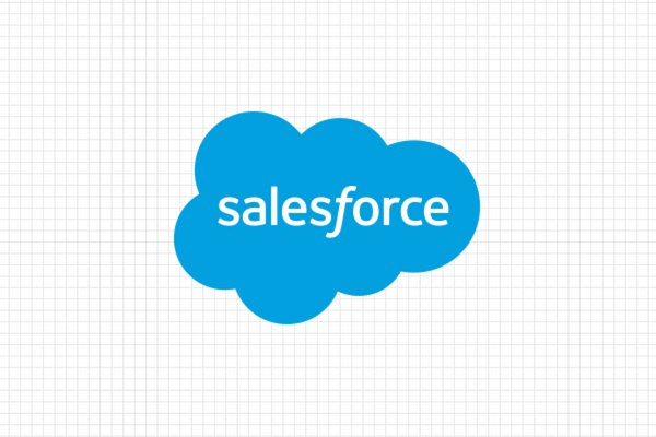 Salesforce 5