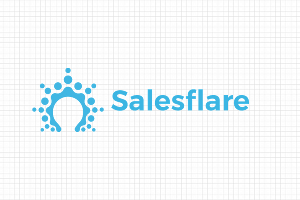 Salesflare 1