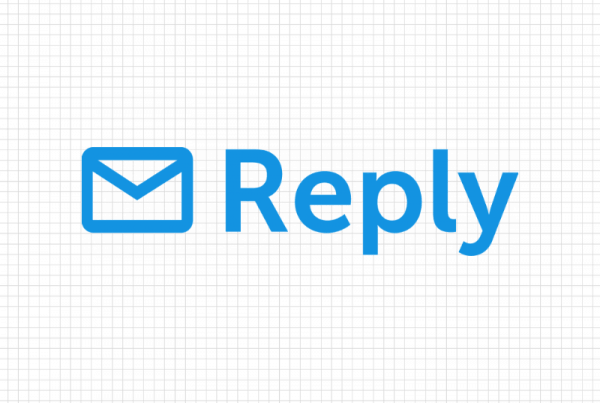Reply.io 9