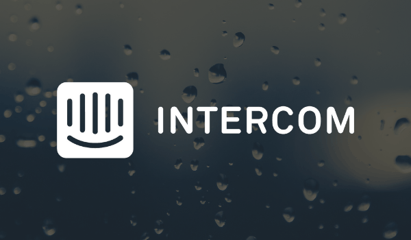 Intercom 1
